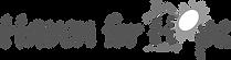 H4H-B&W-logo.png