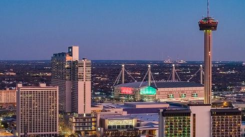 Downtown San Antonio.jpg