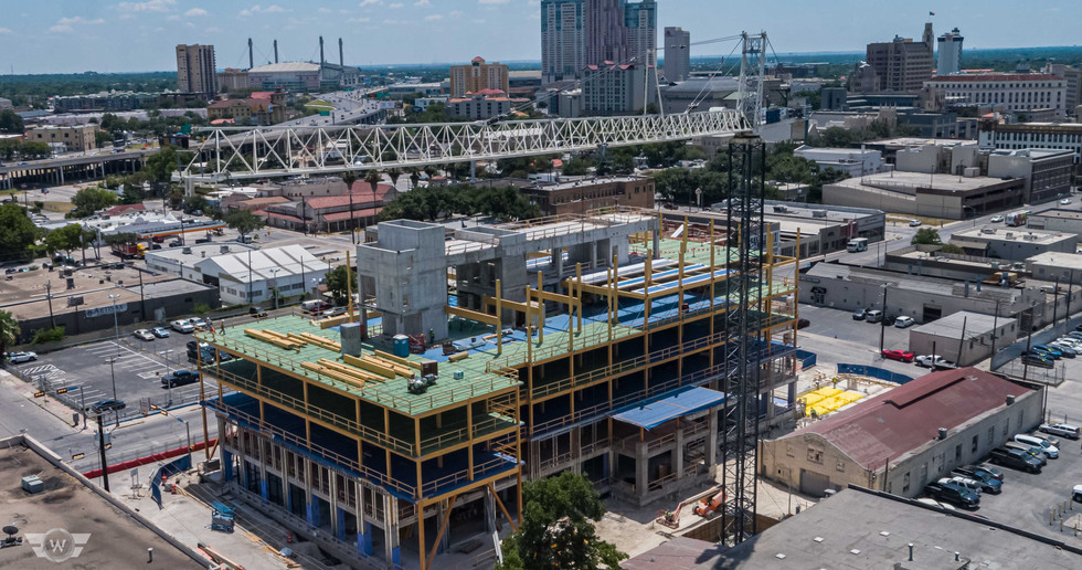 Drone image of The Soto construction.jpg