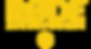 RODE-logo-yellow.png