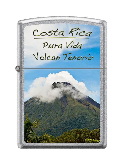 Volcan Tenorio -206C1017239