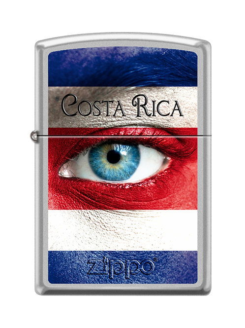 Encendedor 205CI017229 - Eye and Flag
