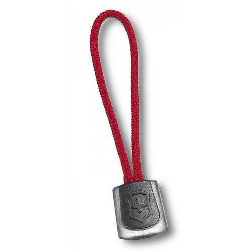 Cordón 65mm rojo - 4.1824.1