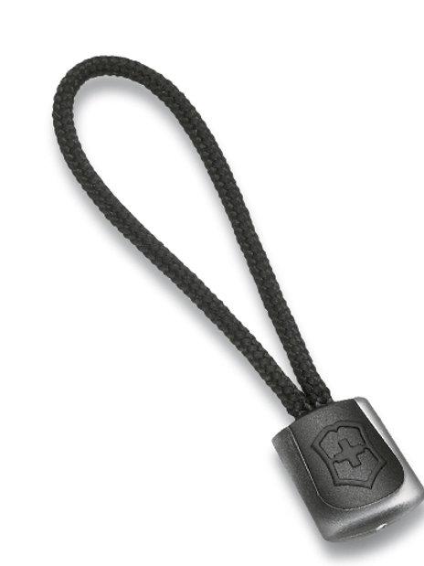 Cordón 65mm negro - 4.1824