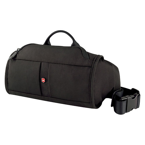 4.0 LUMBAR PACK WITH RFID PROTECTION -B  /31374101
