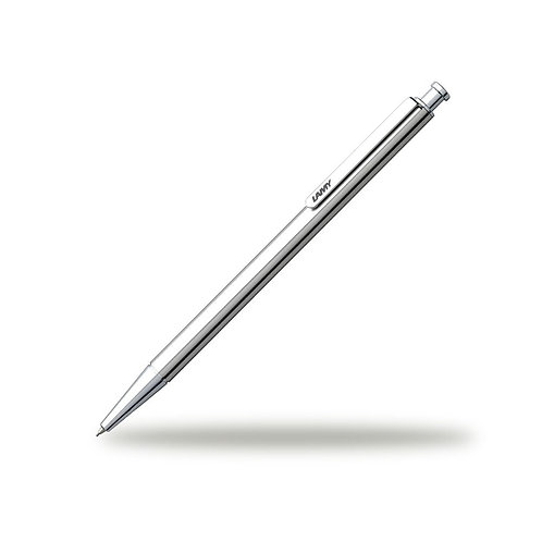 Lamy st Mechanical Pencil 145