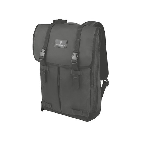 ALTMONT 3.0-FLAPOVER LAPTOP BACKPACK - B /32389301
