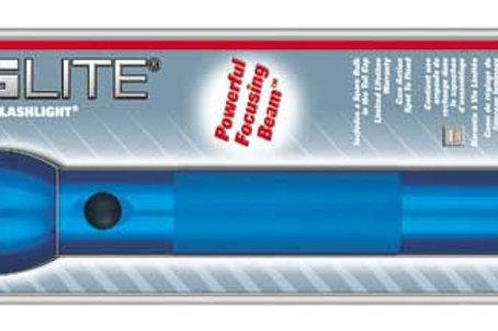 Maglite 3D Azul - ST3D116