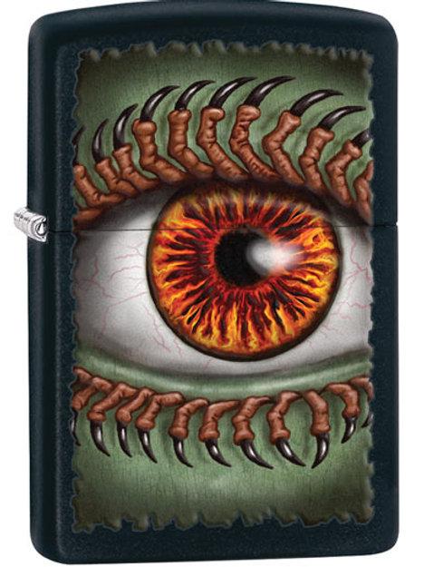 Encendedor 28668 - Monster
