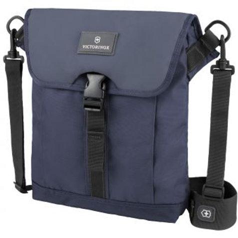 ALTMONT 3.0-FLAPOVER DIGITAL BAG BLUE -32389209