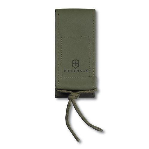 Estuche nylon HunterPro - 4.0837.4