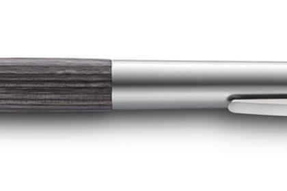 Lamy Accent KW AI Model Ballpoint Pen 296