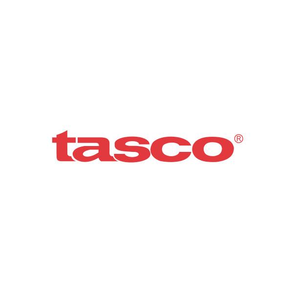 Tasco.jpg
