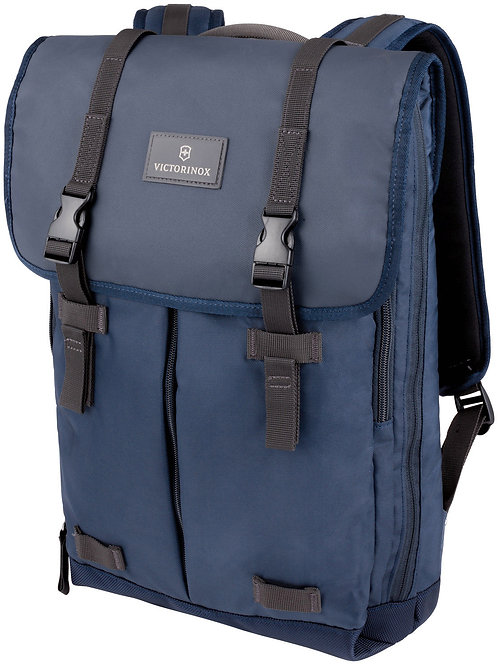 ALTMONT 3.0-FLAPOVER LAPTOP BACKPACK - N /32389209