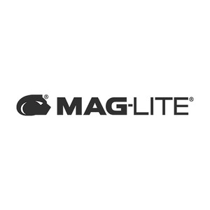 Maglite.jpg