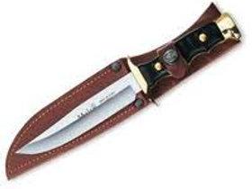 Cuchillo Muela Scout - 4.2242