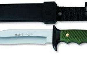 Cuchillo Muela de caza - 4.2243