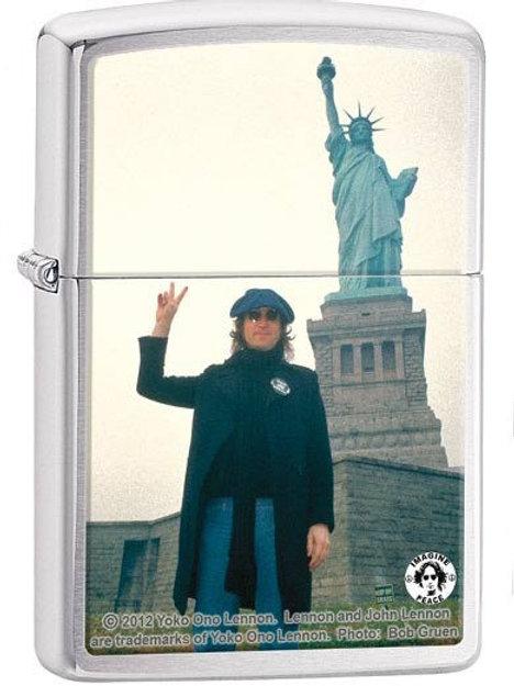 Encendedor 28730 - John  Lennon