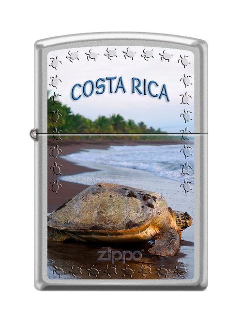Encendedor Zippo  205CI016271 - Sea Turtle