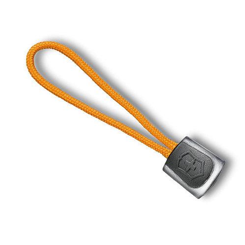 Cordón 65mm naranja - 4.1824.9