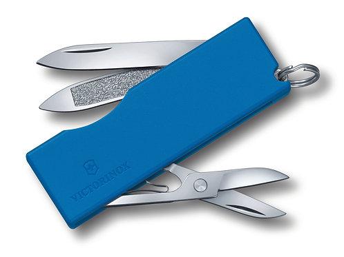Cuchilla Tomo azul 0.6201.A2