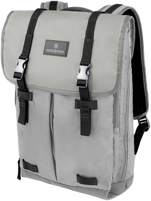 ALTMONT 3.0-FLAPOVER LAPTOP BACKPACK - G /32389304