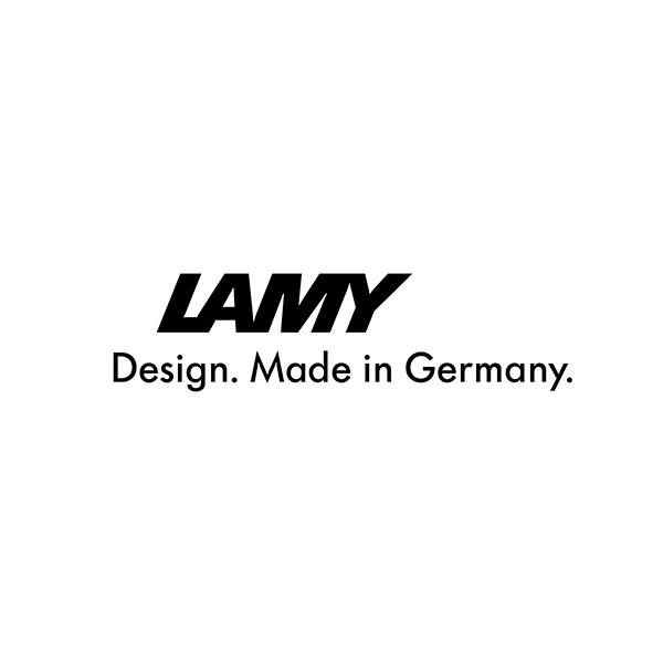 Lamy.jpg