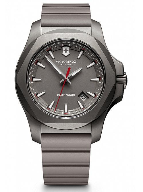 Inox Titanium gris-241757