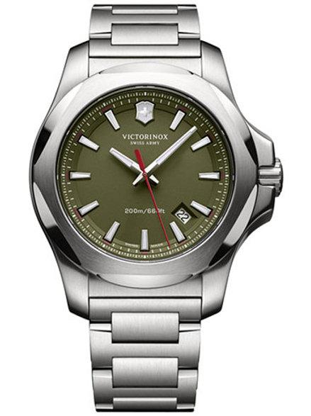 Inox acero verde-241725.1