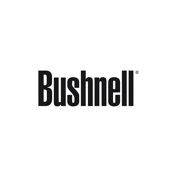 Bushnell.jpg