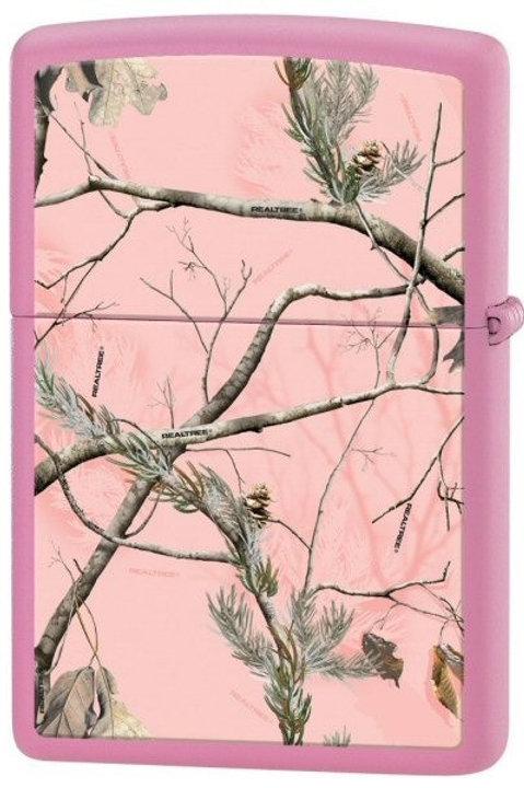 Encendedor 28078 - Realtre pink