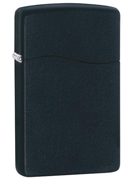 Encendedor 30205 - Zippo Blue