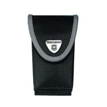 Estuche nylon negro - 4.0545.3