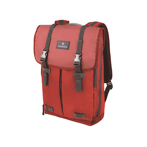ALTMONT 3.0-FLAPOVER LAPTOP BACKPACK - R /32389303
