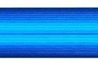 Solitaire Blister Azul - K3A116