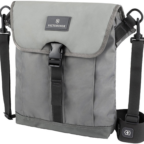 ALTMONT 3.0-FLAPOVER DIGITAL BAG - 32389204
