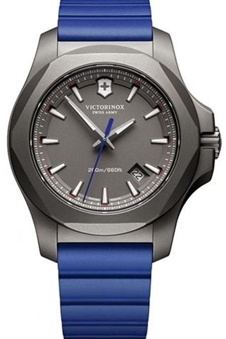 Inox Titanium azul-241759