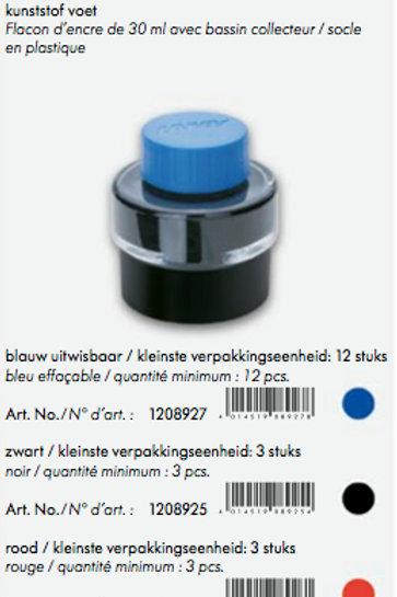 Botella tinta T51