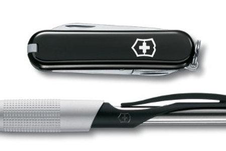 "Set con bolígrafo ""Cabrio Pen"" - 4.4341.3"