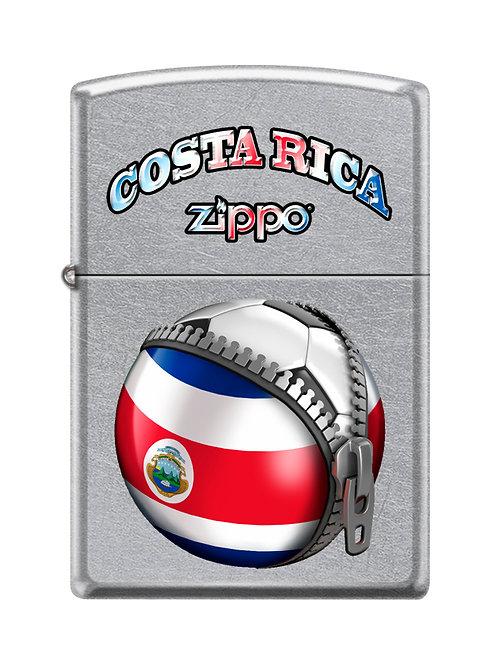 Encendedor 207CI017236 -  Soccer Ball