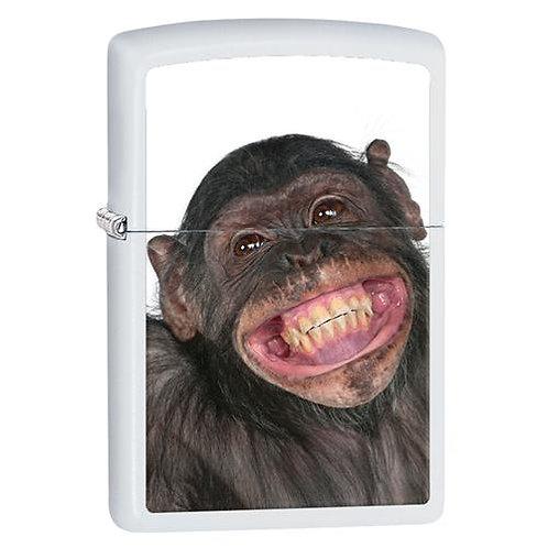 Encendedor 28661- Monkey