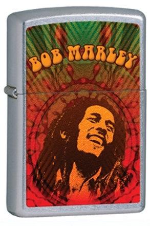 Encendedor 24991 - Bob Marley