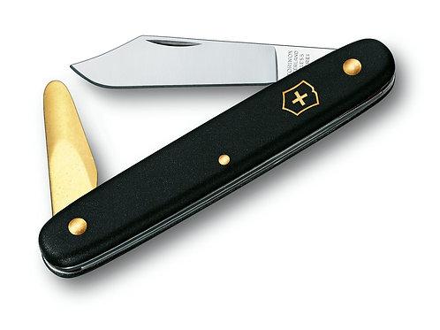 Cuchilla Injertar Negra - 1.9110