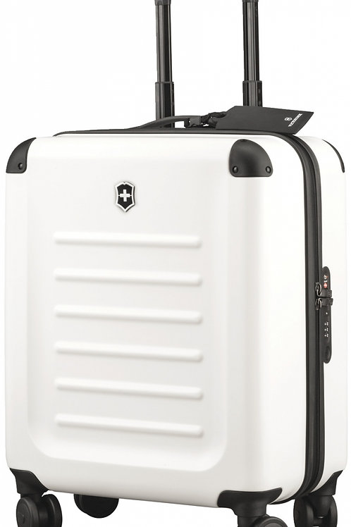 SPECTRA 2.0 EXTRA-CAPACITY CARRY-ON WHITE 31318302