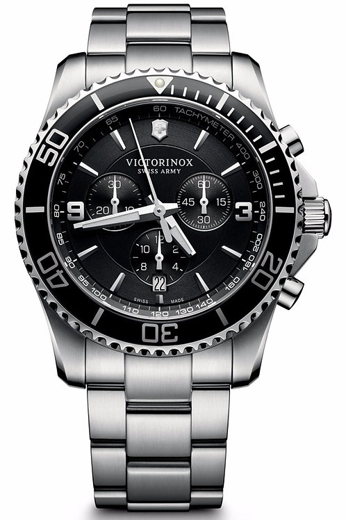 Maverick chrono-241695