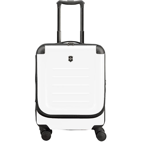 SPECTRA 2.0 DUAL-ACCESS GLOBAL CARRY-ON W 31318002