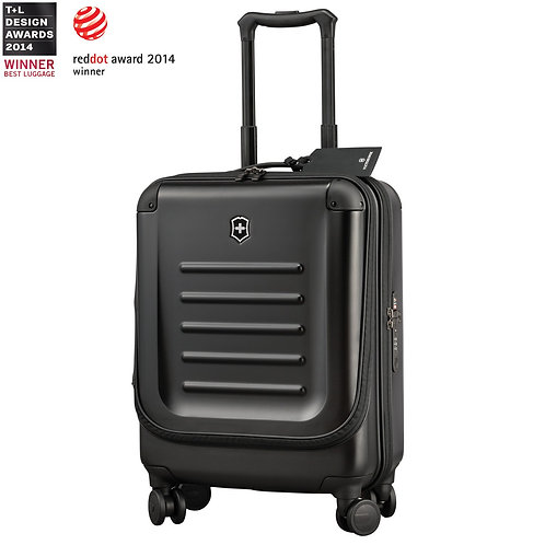 SPECTRA 2.0 DUAL-ACCESS GLOBAL CARRY-ON B 31318001