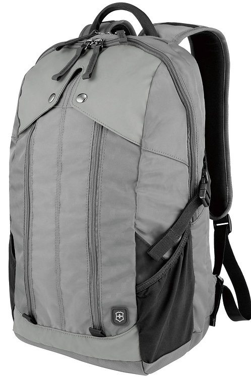 ALTMONT 3.0-SLIMLINE LAPTOP BACKPACK - G/ 32389004
