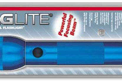 Maglite 2D Azul - ST2D116