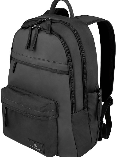 ALTMONT 3.0-STANDARD BACKPACK - BLACK/BL /32388401